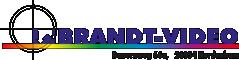 Brandt Video